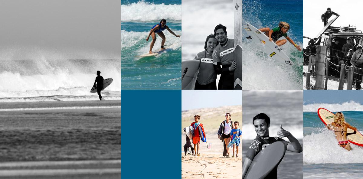 02-natural-surf-school-01-l-ecole-de-surf