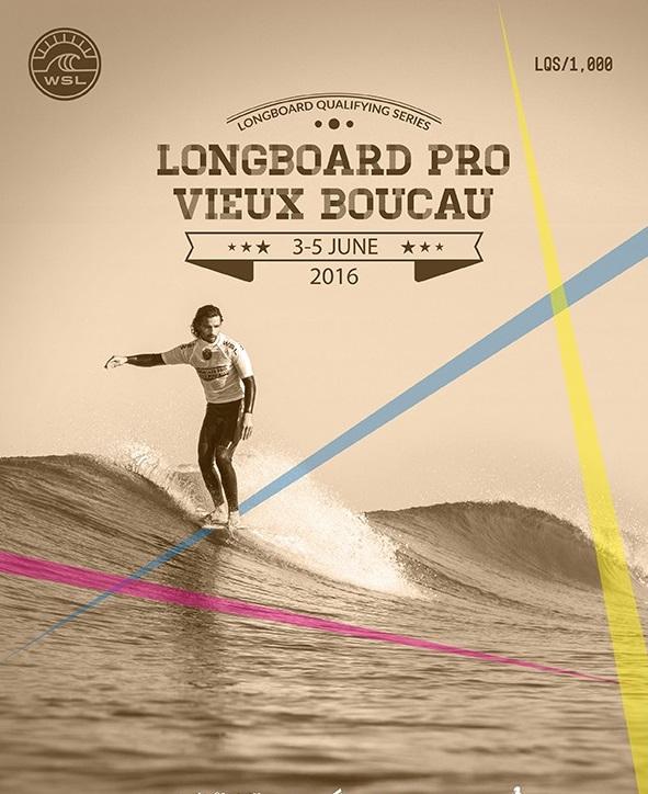 longboardpro2