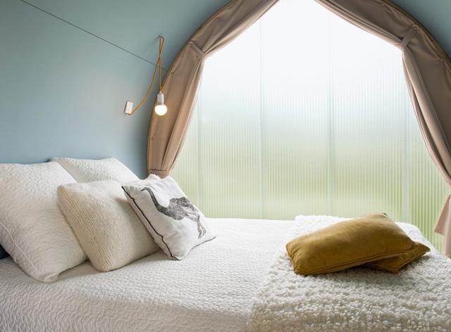 Coco Sweet 2 Bedrooms