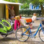 Location bungalow Les Sables dans les Landes