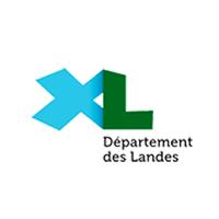 Departement des Landes