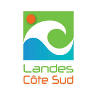 Landes Côte Sud
