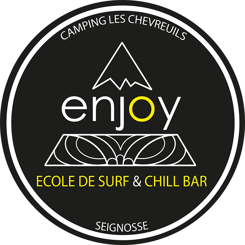 10%_enjoysurfschool